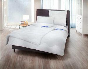 Pillow antibacterial 80 x 80 cm