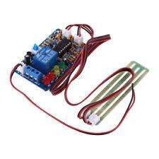 Liquid Water Level Controller Automatic Control Module Detection Sensor