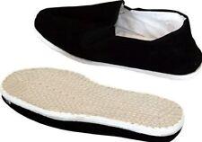 Kung Fu Shoes -Cotton Sole 42 Eu