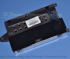 "Genuine HP Pavilion G60-235DX 16"" Laptop HDD Hard Drive CADDY"