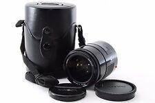 MINOLTA AF 35mm F1.4G Sony A-Mount Lens RefNo 137422