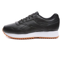 Reebok Women Shoes Lifestyle Fashion Casual Sneakers Glide Ripple Double DV6674