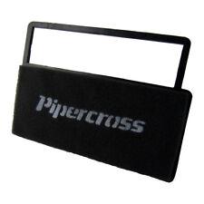 Pipercross Performance Pannello filtro per FIAT 500 ABARTH tutti i modelli 1.4 Turbo
