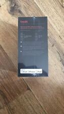 Beats by Dr. Dre Tour 2 In-ear Only Headphones - Black