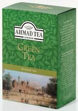 Ahmad Tea - Green Tea 0,250kg grüner Tee lose