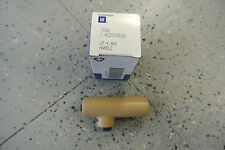 NOS 1978-88 Buick Regal / Turbo T / T Type Console Shifter Handle GM 22525556