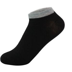 Men's Women's Sports Socks Ankle Sock Short Socks Trave Socks
