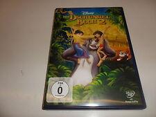 DVD  Das Dschungelbuch 2