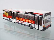 RIETZE 71817 - H0 1:87 MB O 405 Hochzillertal - NEU in OVP