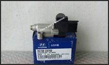 OEM Idle Speed Control Valve &Gasket 3515023700 For Hyundai Elantra Tucson 02~09