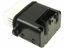 For 2009-2015 Nissan Armada Blower Motor Resistor Front SMP 67726YD 2010 2011