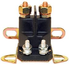 Starter Solenoid Craftsman FITS 145673 146154 John Deere Simplicity Snapper *72