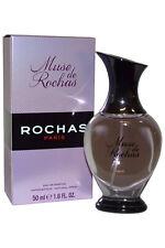 Muse De Rochas Eau de Parfum Spray 50ml