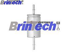 Fuel Filter 2013 - For MAZDA MAZDA3 - BL SP25 Petrol 4 2.5L L5 SVT [JC][CN]