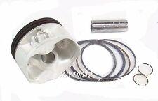 Piston Rings Kit  for Honda Sportrax 400 TRX400EX TRX400X