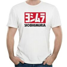 Yoshimura Japan Tuning Race t shirt Vintage Gift For Men Women Funny Tee