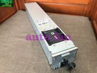 For Huawei S5300V3 5500V3 960W Power Supply HSP960-D1205A 02310TBR EN3MCACB