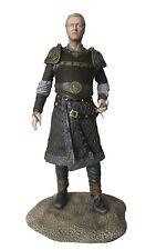 Game of Thrones Dark Horse Jorah Mormont Figure