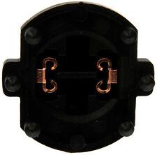 Headlamp Socket-Socket - Headlight Dorman 645-540