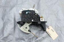 2004-2006 PORSCHE CAYENNE GEAR SHIFTER K9655