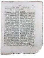 Marie Antoinette 1792 Blois Eure Mons Courtrai Porrentruy Somme Hérault Louis 16