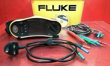 Fluke 1652B Multi-Function  Tester