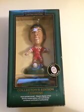 More details for robbie fowler liverpool corinthian prostars xl headliners limited edition lfc