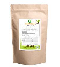 5x 1kg BIO Cashewkerne natur ungeröstet unbehandelt Nuss ohne Zusätze Cashew 5kg