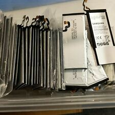 Lot of 20 Oem Samsung Galaxy Note 5 (n920) 3000mAh Battery Eb-Bn920Aba Usa