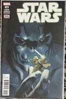 Star Wars Vol.2 #29 (2015 Marvel)