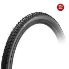 Copertone bici Pirelli Cinturato Gravel M 700x45c tubeless ready 28 pneumatico