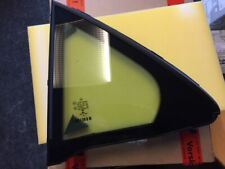 Mercedes W212 Limo Dreiecksfenster Fenster 2127303900 Seitenfenster LH links 212