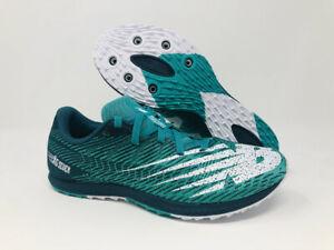 New Balance Men's Slippers for sale | eBay