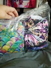 Mama Koala  Baby Washable Reusable Cloth Diapers - 6 Pack Jagger