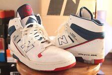 3f0f6461 New Balance Men's High Top for sale | eBay