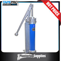 Tapepro Loading Pump with Box Filler LP-EZ with FBF