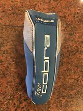 King Cobra Transition-S Hybrid Golf Head Cover