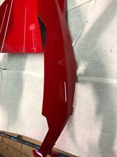 bmw gs 1200 lc 2013/2017 parafango ateriore becco carena