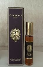Guerlain  Angelique Noire 20ml EDP House Travel Spray RARE