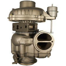 Turbocharger Quality-Built T2003