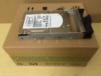 IBM 49Y1876 49Y1880 1T 6Gbps SAS 7.2K 3.5 in for DS3512 DS3500 HARD DRIVE