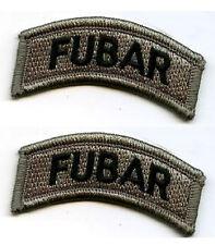 Militaria ☣ Taliban Whacker Isaf Jsoc Équipe Infidel Sas Jtf2 Ksk Sp Ops 2-tab