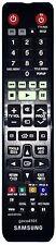ORIGINAL SAMSUNG REMOTE CONTROL AK59-00139A AK5900139A BDE8500A BDE8900A GENUINE