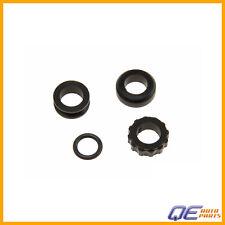 Fuel Injector Seal Kit for Toyota Celica Cressida Mazda MPV 323 Honda Accord