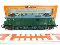 BV646-1# Rivarossi H0/DC 1668 E-Lok/E-Lokomotive 117 121-4 DB, NEUW+OVP