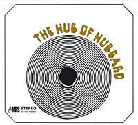 Freddie Hubbard - Hub Of Hubbard [New CD]