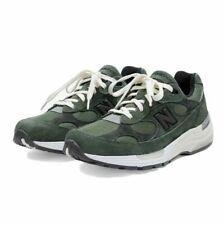 JJJJound New Balance 992 Size 9 Green *ORDER CONFIRMED*