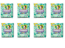 Pampers 144 Pannolini Pampers Baby Dry TG 4 7-18kg