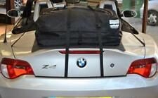 BMW Z4 Luggage Trunk Rack / Luggage Rack  - E85 Model ( 2003-08 )