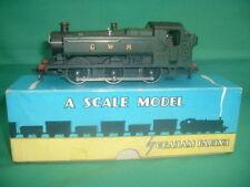 Graham Farish DieCast DC OO Gauge Model Railways & Trains